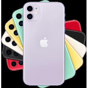 Чехлы на iPhone