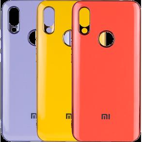 Новинки на Xiaomi