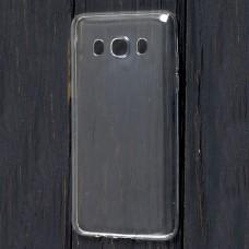 Чехол для Samsung Galaxy J5 2016 (J510) Epic прозрачный