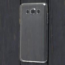 Чехол для Samsung Galaxy J7 2016 (J710) Epic прозрачный