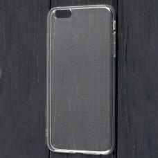 Чехол для iPhone 6 Plus Epic прозрачный