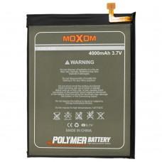 Аккумулятор Moxom Samsung A20 / A30 / A50 4000mAh