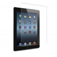 Защитное стекло для Apple iPad 2/3/4 прозрачное (OEM)