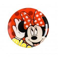 Попсокет для смартфона Mickey Mouse дизайн 24