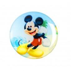 Попсокет для смартфона Mickey Mouse дизайн 12