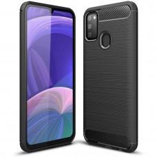 Чехол для Samsung Galaxy M21 / M30s Ultimate Experience черный