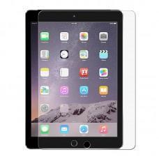 Защитное стекло для iPad Air / Air 2 / Pro 9.7 прозрачное (OEM)