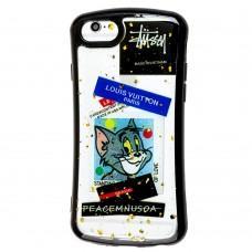 Чехол для iPhone 6 / 6s Glue shining Том