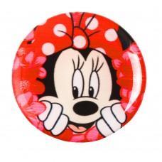 Попсокет для смартфона Mickey Mouse дизайн 21