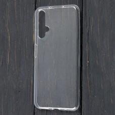 Чехол для Huawei Honor 20 / Nova 5T Epic прозрачный