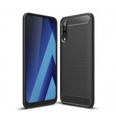 Чехол для Samsung Galaxy A50 / A50s / A30s Ultimate Experience черный
