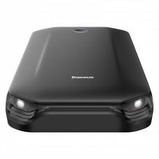 Внешний аккумулятор PowerBank Baseus Super Energy Car Jump Starter 8000 mAh black