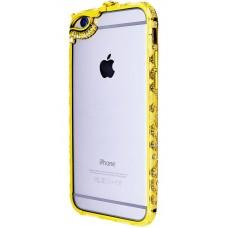 Бампер Perfect Combination для iPhone 6 Plus №14