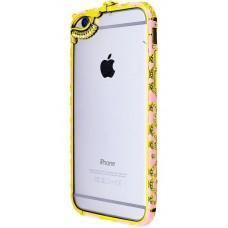 Бампер Perfect Combination для iPhone 6 Plus №6