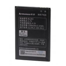 Аккумулятор для Lenovo BL203 / A369i 1500 mAh