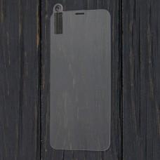 Защитное стекло для iPhone 12 mini Люкс прозрачное