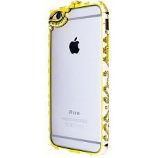 Бампер Perfect Combination для iPhone 6 Plus №4
