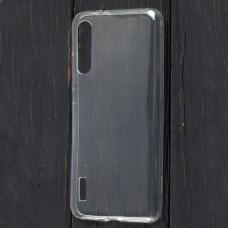 Чехол для Xiaomi Mi A3 / Mi СС9e Epic прозрачный