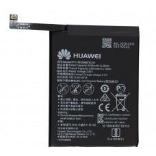 Аккумулятор для Huawei P Smart Plus HB356687ECW