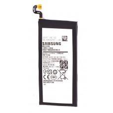Аккумулятор для Samsung G930A Galaxy S7/EB-BG930ABE 3000 mAh