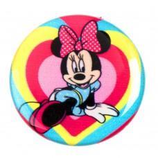Попсокет для смартфона Mickey Mouse дизайн 10