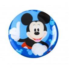 Попсокет для смартфона Mickey Mouse дизайн 16