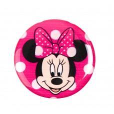 Попсокет для смартфона Mickey Mouse дизайн 28