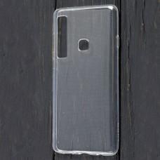 Чехол для Samsung Galaxy A9 2018 (A920) Epic прозрачный