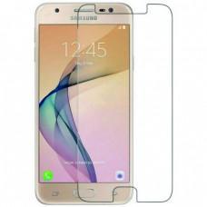 Защитное стекло для Samsung Galaxy J3 2017 (J330) прозрачное