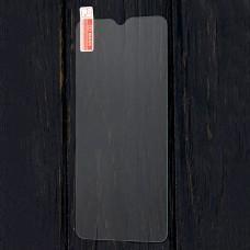 Защитное стекло для Samsung Galaxy A10 (A105) прозрачный