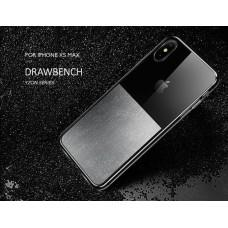 "Чехол для iPhone Xs Max Usams Yzon ""drawbench"""