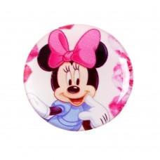 Попсокет для смартфона Mickey Mouse дизайн 9