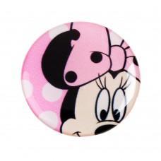 Попсокет для смартфона Mickey Mouse дизайн 8