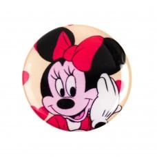 Попсокет для смартфона Mickey Mouse дизайн 4