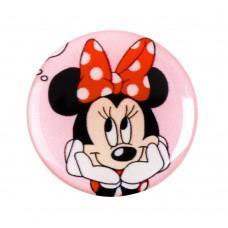 Попсокет для смартфона Mickey Mouse дизайн 5