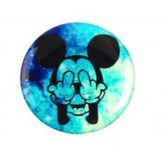 Попсокет для смартфона Mickey Mouse дизайн 6