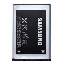 Аккумулятор для Samsung X200/E250/C140/C250/E1070 orig AA