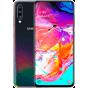 Чехлы для Samsung A70 (212)