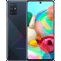 Чехлы для Samsung A71 (307)