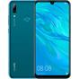 Чехлы для Huawei P Smart 2019 (181)