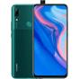 Чехлы для Huawei P Smart Z (149)
