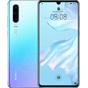 Чехлы для Huawei P30 (81)