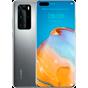 Чехлы для Huawei P40 Pro (16)
