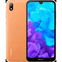 Чехлы для Huawei Y5 2019 (163)
