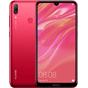 Чехлы для Huawei Y7 2019 (74)