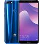 Чехлы для Huawei Y7 Prime 2018 (20)