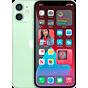 Чехлы для iPhone 12 mini (193)