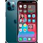 Чехлы для iPhone 12 Pro Max (339)