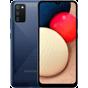 Чехлы для Samsung A02s (124)