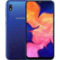 Чехлы для Samsung A10 (476)